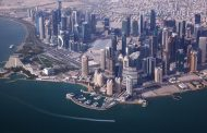 Qatari banks face growing risks from real estate downturn, says Fitch