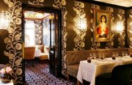 City break: London's Mayfair hidden gem