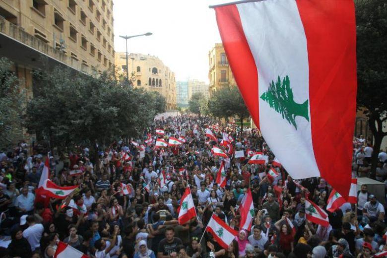 Singaporeans advised to defer non-essential travel to Lebanon: MFA