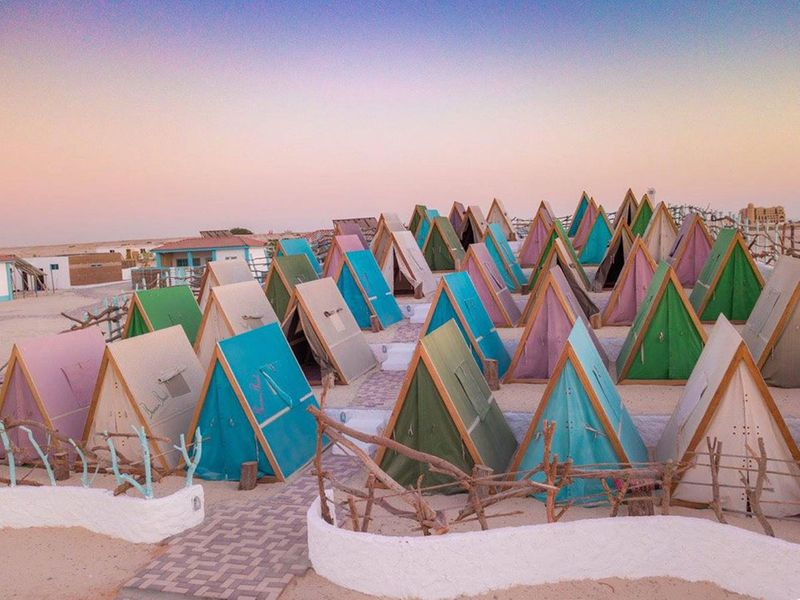 camping_dubai