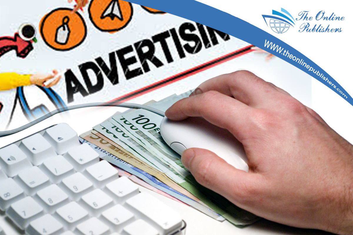Digital Marketing Agency Helps You Grow Your Business.