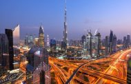 Dubai's Emaar to sell view from world's tallest tower, sources say