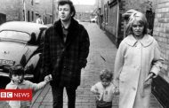 Cathy Come Home: The TV drama that put homelessness on the map