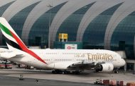 UAE airlines say years needed to restore demand