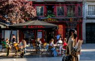 Europe is edging toward a more open summer, with American tourists.